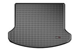 2015 Ford Mustang Trunk Liner by WeatherTech