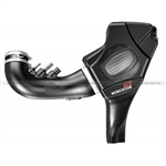 2015 Ford Mustang aFe Momentum GT Pro 5R Intake System 5.0