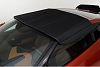 Protect A Top Roof Panel- C7 Corvette