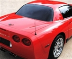 C5 Corvette Shorty Stubby Antenna