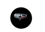 C6 Corvette 60th Anniversary Gear Shift Knob