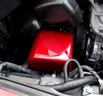 C7 Corvette Painted Brake ECM Controller Cover
