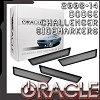 2008-2013 Dodge Challenger ORACLE Concept Sidemarker Set