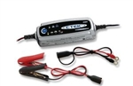 2010-2014 Camaro CTEK 3300 Battery Charger - Corvette/Camaro