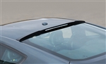 2015 Ford Mustang CDC Outlaw High Mount Rear Spoiler