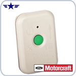 Mustang Ford Wheel TPMS Transmitter