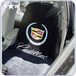 Cadillac Seat Armour Towel