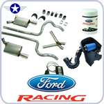 2005-2008 Mustang V6 Ford Racing Power Upgrade Package