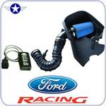 2005 2006 2007 2008 Mustang V6 Ford Racing CAI with Tuner
