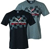 Men's C7 Corvette Racing T-Shirt