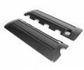 2015 Ford Mustang Carbon Fiber Lower Fuel Rail Coil Covers