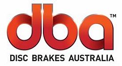 DBA Braking Systems
