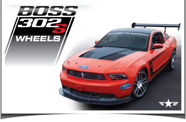 2012 mustang boss 302s 19x9 front wheel m 1007 dc199lgb 2012 mustang boss 302s 19x9 closeup front wheels ford racing part m 1007 freerunsca Choice Image
