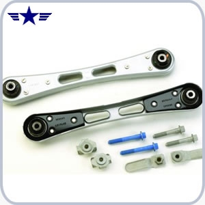 2005 - 2012 Mustang GT Rear Lower Control Arms